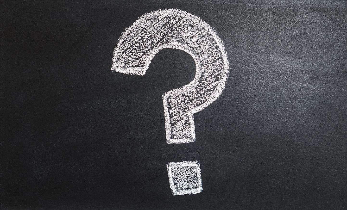 Facebook Riddle Answers- 9/14/17 - Penn-Ohio Rehabilitation